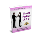 der perfekte mann - traumpartner abc